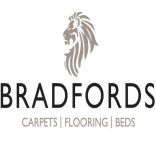 Bradfords of Evesham