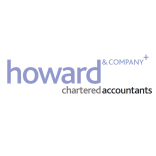 Howard & Company Chartered Accountants