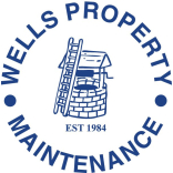 Wells Property Maintenance Ltd