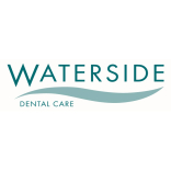 Waterside Dental Care