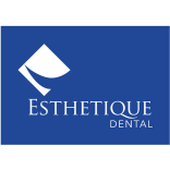 Esthetique Dental Ltd