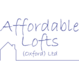 Affordable Lofts (Oxford) Ltd