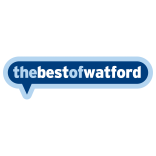 The Best of Watford