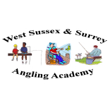 West Sussex and Surrey Angling Academy