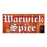 Warwick Spice Indian & Bangladeshi Restaurant
