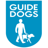 The Guide Dogs for the Blind Association Lincoln & District