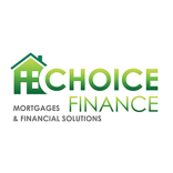 Choice Finance, Mortgages and Financial Solutions