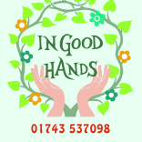 In Good Hands Massage