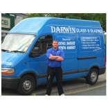 Darwin Glass & Glazing