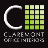 Claremont Office Interiors