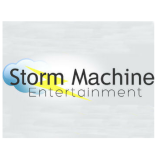 Storm Machine Entertainment