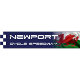 Newport Cycle Speedway Club