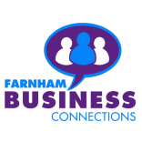 Farnham Business Connections