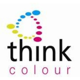 Think Colour Ltd