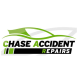Chase Accident Repair Ltd.