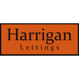 Harrigan Lettings