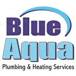 BlueAqua Plumbing & Heating Services
