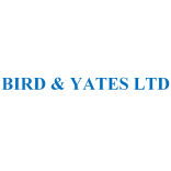Bird & Yates Ltd.