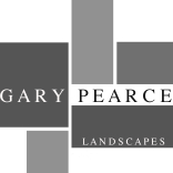 Gary Pearce Landscapes