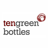 Ten Green Bottles - Wine Bar, Wine Shop, Wine Tasting
