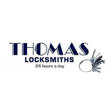 Thomas Locksmiths