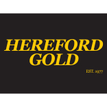 Hereford Gold