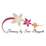 Therapy by Sam Baggott