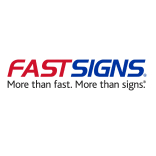FASTSIGNS Watford
