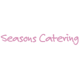 Seasons Catering Company