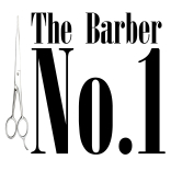 The Barber No. 1 - At Dry 503 Ltd