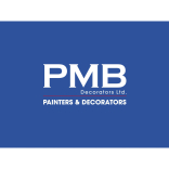 PMB Decorators Ltd.