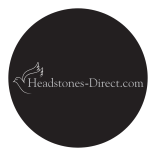 Headstones Direct