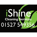 iShine Cleaning Services