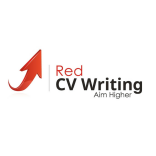Red CV Writing