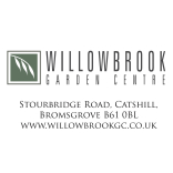 Willowbrook Garden Centre