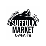 Suffolk Market Events