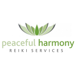Peaceful Harmony