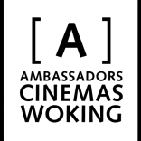 The Ambassador Cinema Woking