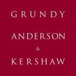Grundy Anderson & Kershaw