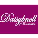 Daisy B Nell Suit Hire