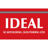 Ideal Scaffolding (Southern) Ltd