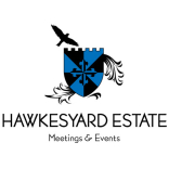 Hawkesyard Estate Meetings and Events Venue - Conference Facilities in Lichfield