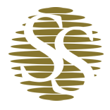 Samuels Solicitors