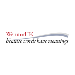 WeTutorUK - Written English Specialists