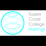 Sussex Coast College Hastings