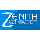 Zenith Asset Management