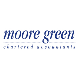 Moore Green Chartered Accountants