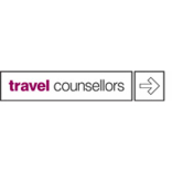 Karen Ward Travel Counsellor