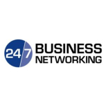 24-7 Business Networking
