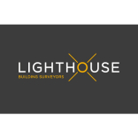 Lighthouse Surveyors
